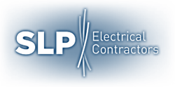 SLP Electrical Contractors